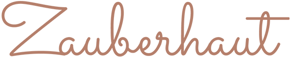 Zauberhaut – Podcast & Coaching für gesunde Haut