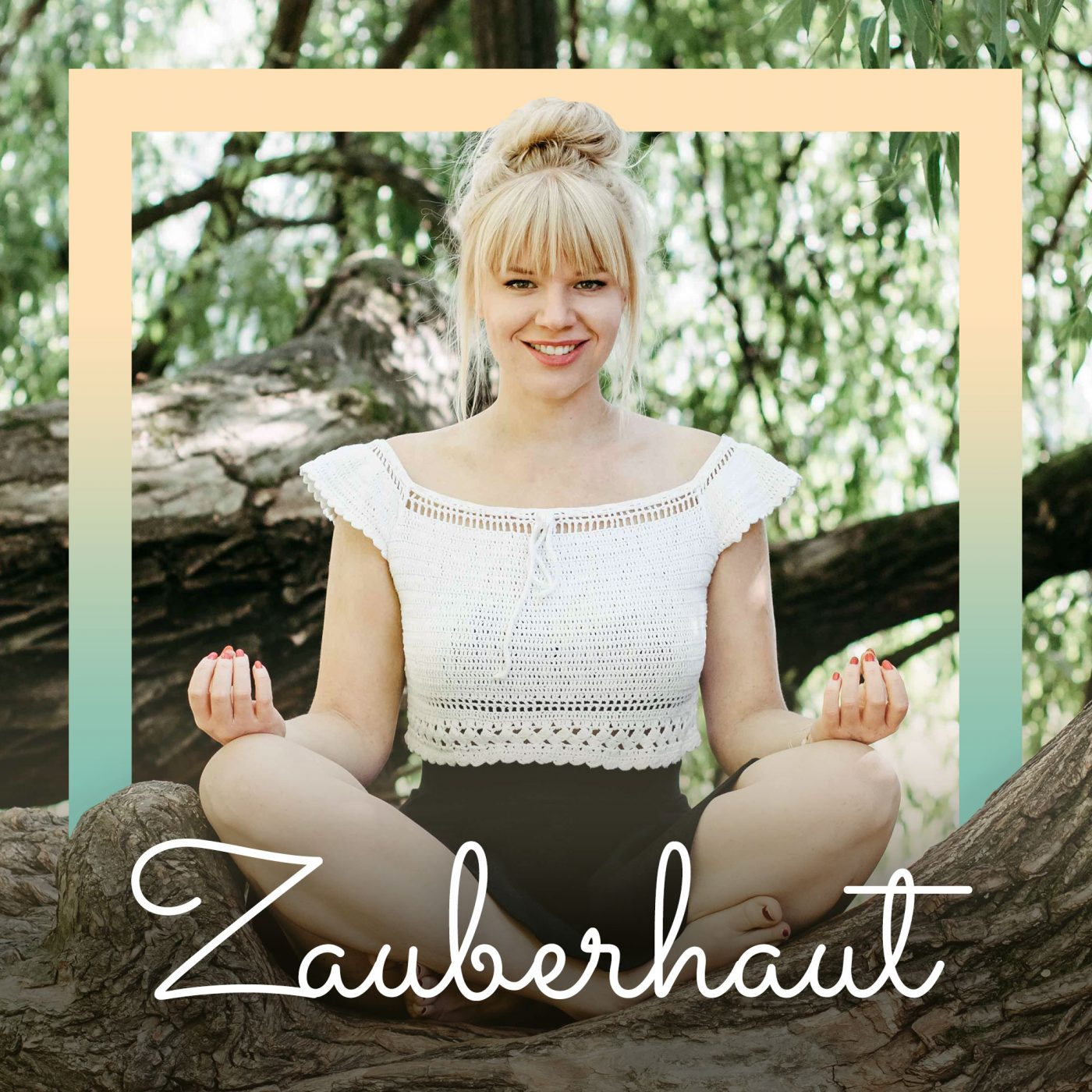 zauberhaut_podcast_cover