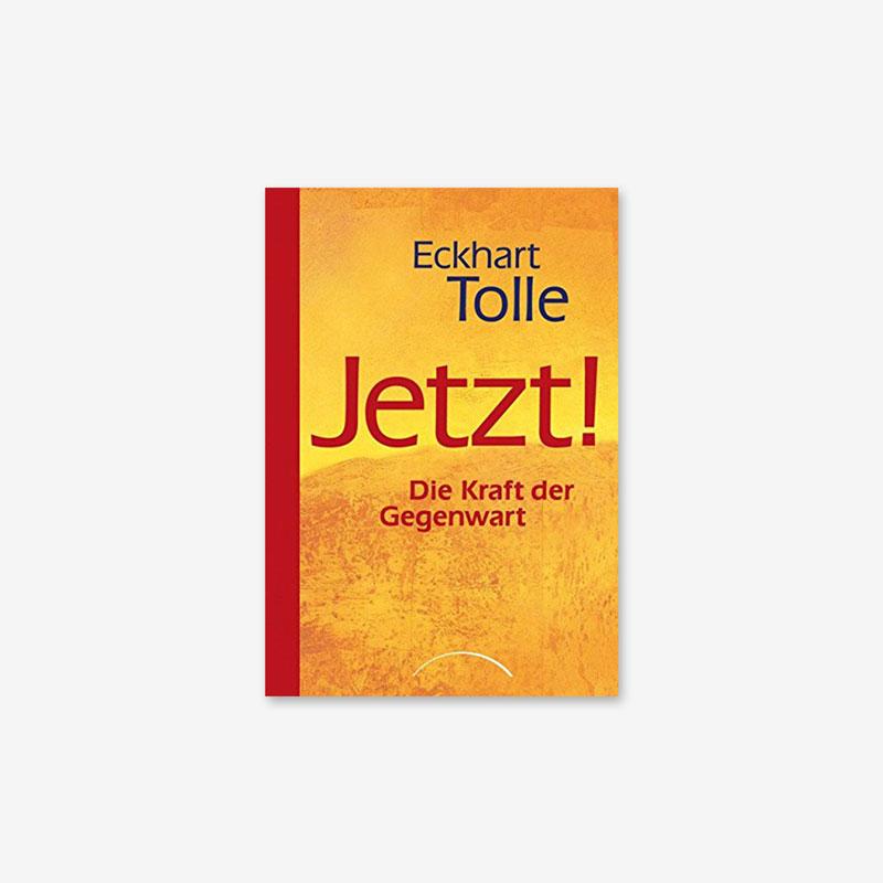 Zauberhaut_Empfehlung_Buch_1
