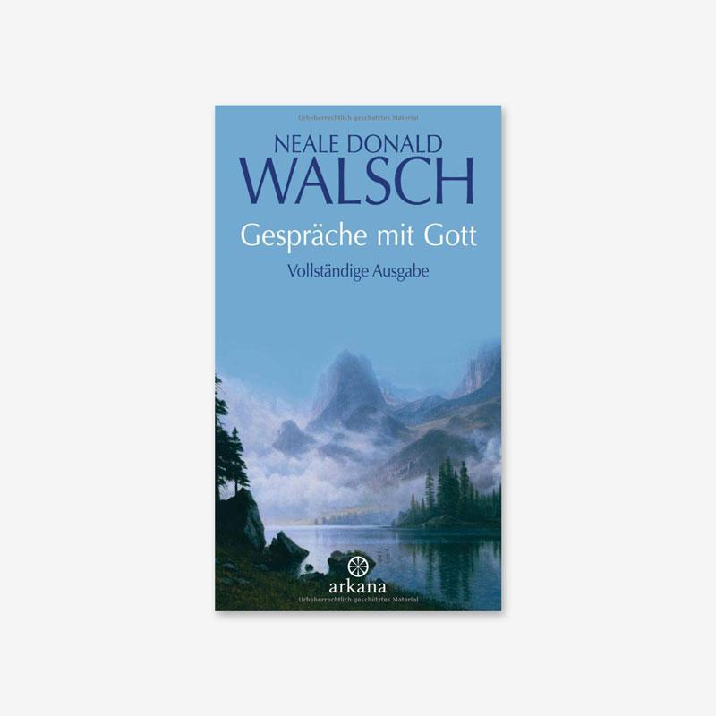 Zauberhaut_Empfehlung_Buch_2