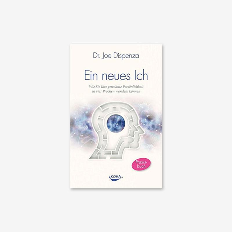 Zauberhaut_Empfehlung_Buch_3