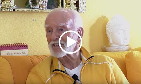 Zauberhaut_Empfehlung_Video_1