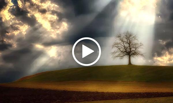 Zauberhaut_Empfehlung_Video_3