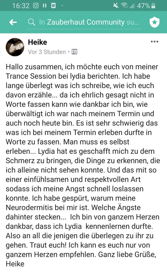 Zauberhaut_Feedback_Heike_1