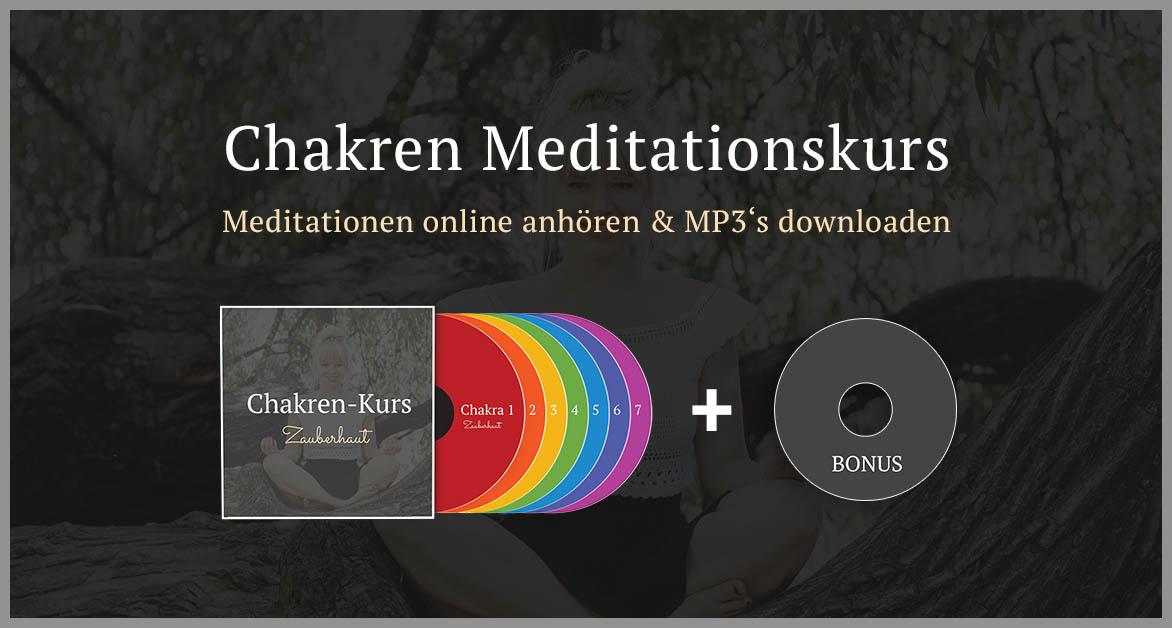 zauberhaut_chakren_kurs_downloadpaket