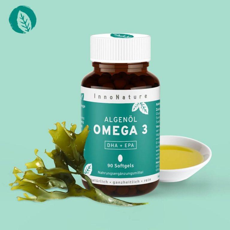 innonature-omega3