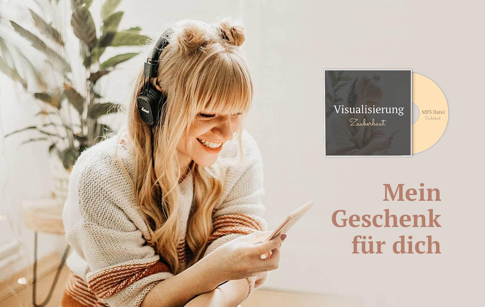 zh_dein_geschenk_visualisierung
