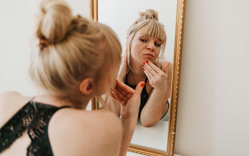Zauberhaut Blog – Coaching für Haut und Seele: Lerne, was deine Haut braucht