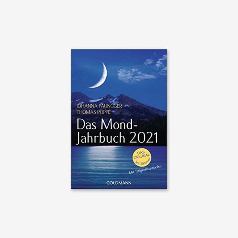 Zauberhaut_Empfehlung_Mond_Jahrbuch_2021