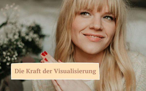 Zauberhaut Blog – Coaching für Haut und Seele: Visualisierung und Meditation