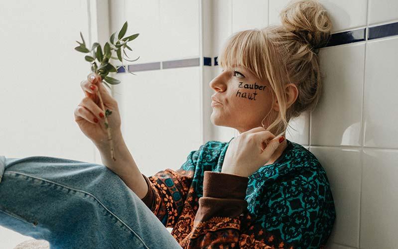 Zauberhaut Blog – Coaching für Haut und Seele: Wie du emotionale Blockaden lösen kannst