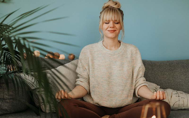 Zauberhaut Blog – Coaching für Haut und Seele: Meditation stärkt das limbische System