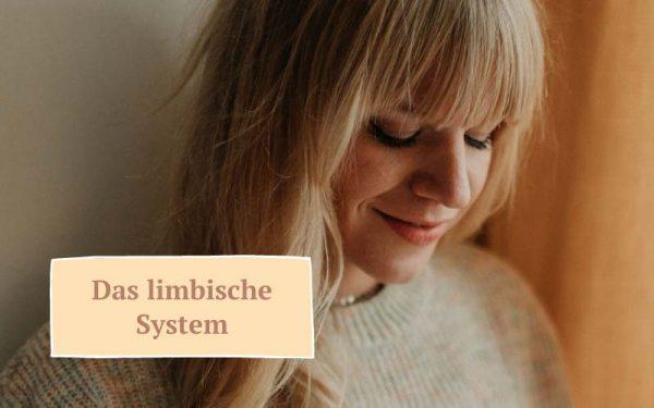 Zauberhaut Blog – Coaching für Haut und Seele: Das limbische System