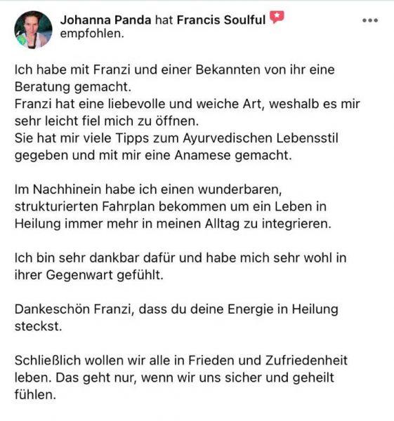 Zauberhaut Coach Franziska Stolzenberger Feedback 01