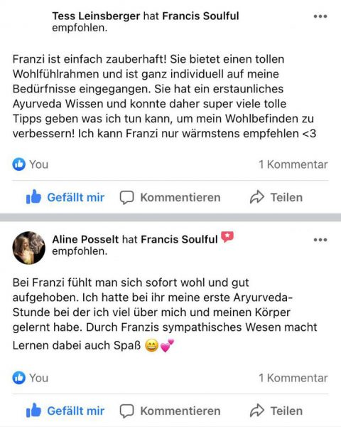 Zauberhaut Coach Franziska Stolzenberger Feedback 02