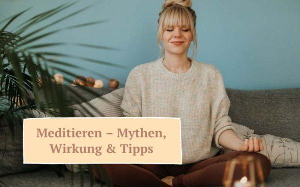 Zauberhaut Blog – Coaching für Haut und Seele: Meditieren