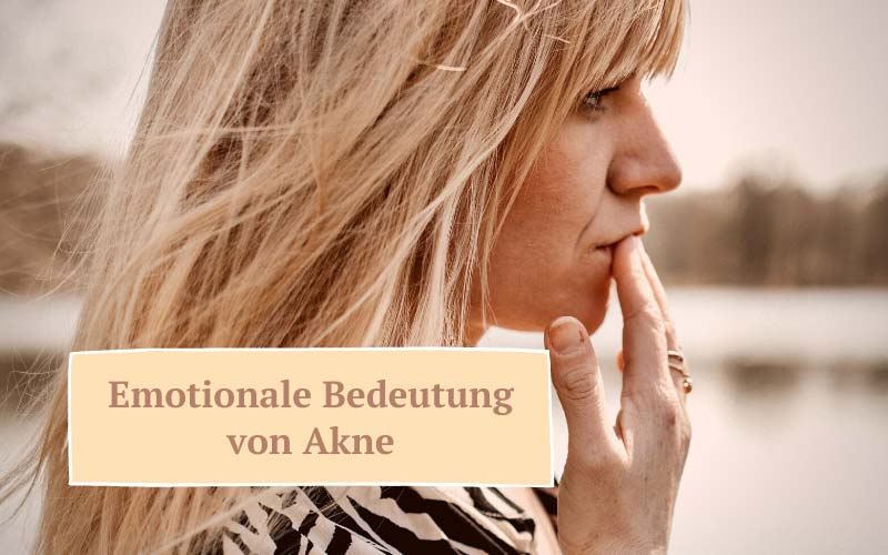 Zauberhaut Blog – Coaching für Haut und Seele: Akne Bedeutung