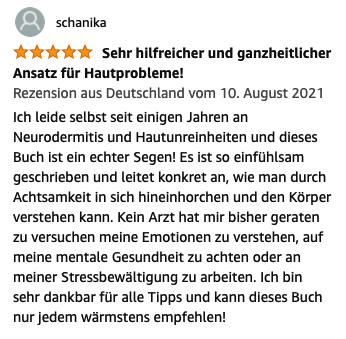 ZH Buchrezension Amazon 01