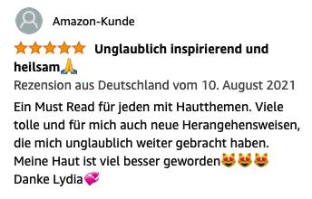 ZH Buchrezension Amazon 02