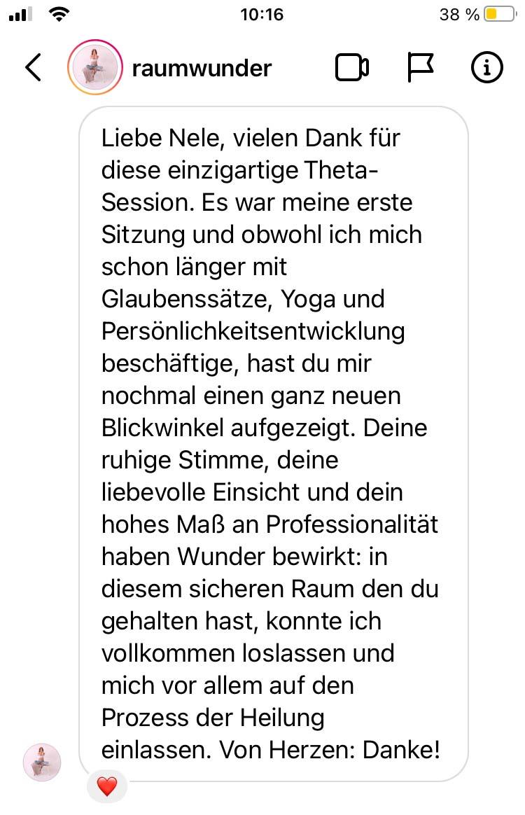 Zauberhaut Coach Nele Fischer Feedback 01